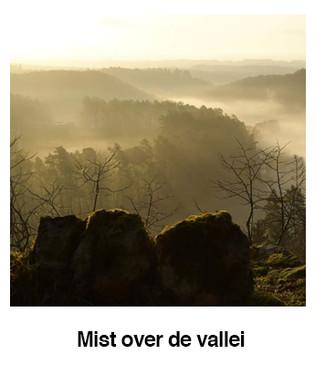 Mist-over-de-Vallei.jpg