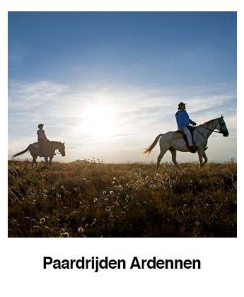 Paardrijden-Ardennen.jpg