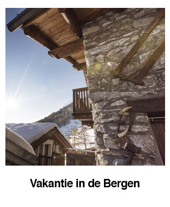 Vakantie-in-de-Bergen