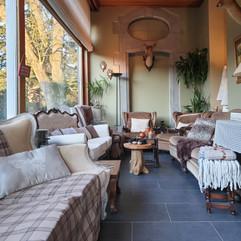 3 Beneden Lounge (4).jpg