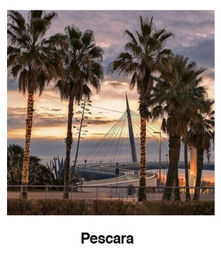 Pescara.jpg