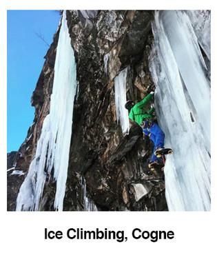 Ice-Climbing-Cogne.jpg