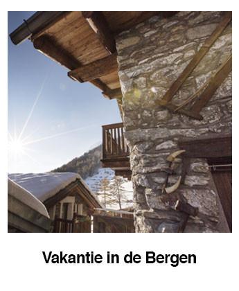 Vakantie-in-de-Bergen.jpg