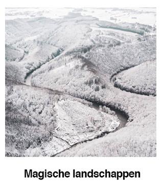 Magische-landschappen.jpg