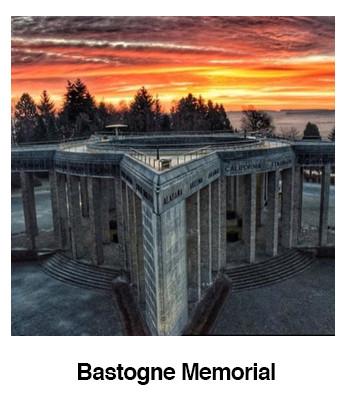 Bastogne-Memorial.jpg