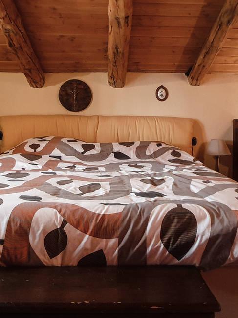 Slaapkamer-1-(1).jpg