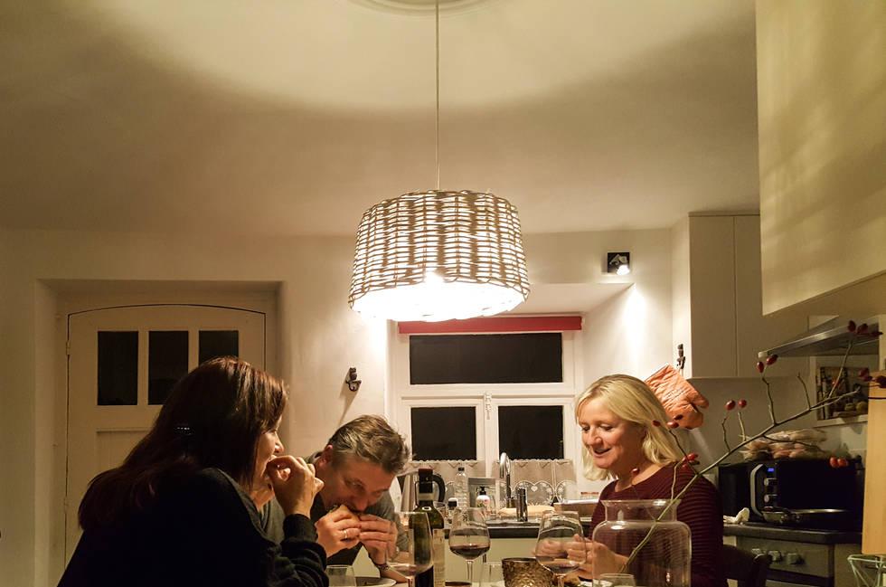 Avant Diner (7B).jpg