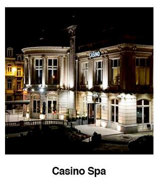 Casino-Spa.jpg
