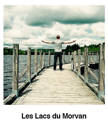 Lacs-du-Morvan.jpg