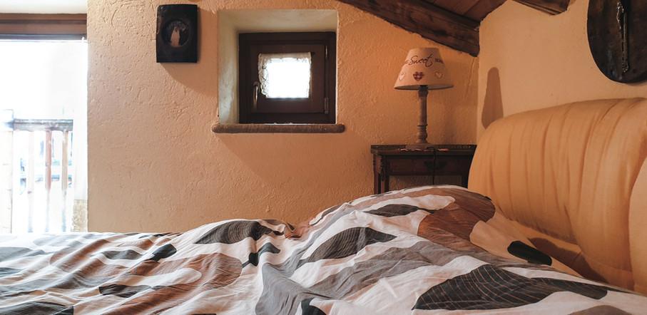 Slaapkamer-1-(6).jpg