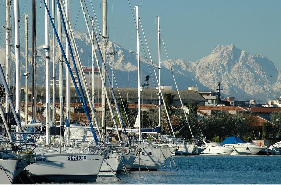 porto-turistico-pescara.jpg