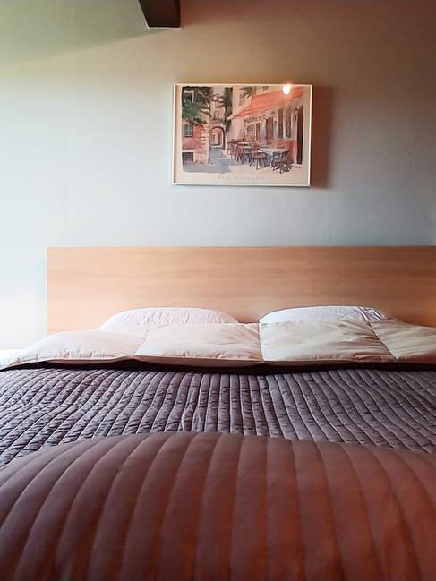 Slaapkamers-10.jpg