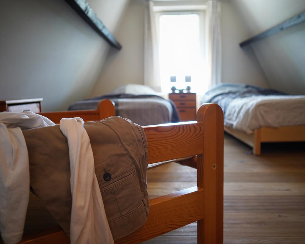 14-Slaapkamer-3--(18).jpg
