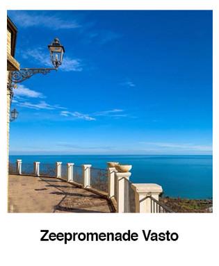 Zeepromenade-Vasto.jpg