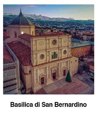 Basilica-di-San-Bernardino.jpg