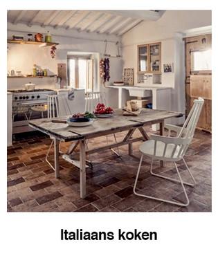 Italiaans-koken.jpg