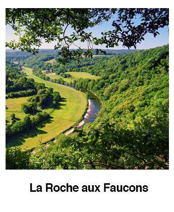 La-Roche-aux-Faucons.jpg