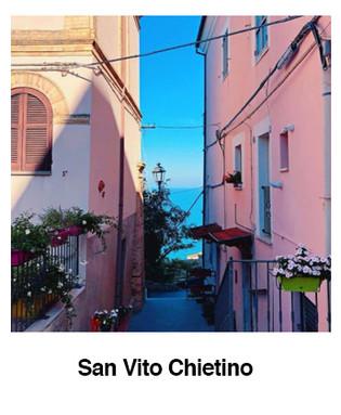 San-Vito-Chietino.jpg