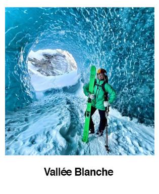 Vallée-Blanche.jpg