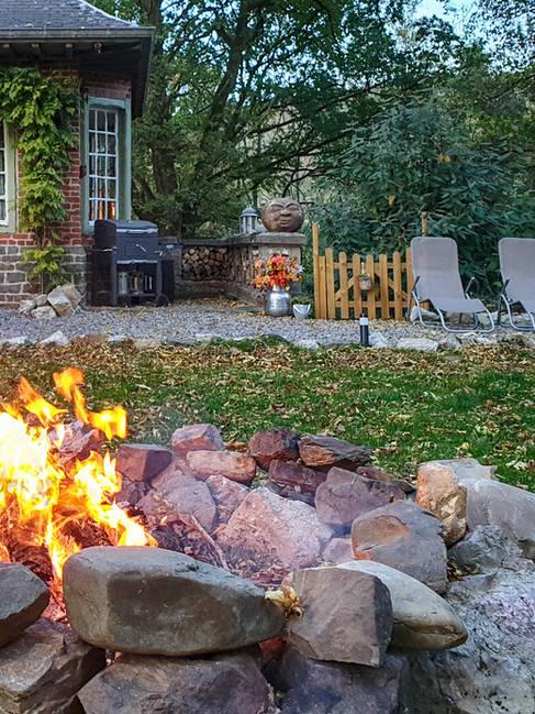 Bonfire-La-Raquette.jpg