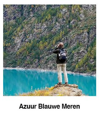Azuur-Blauwe-Meren.jpg