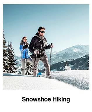 Snowshoe-Hiking.jpg