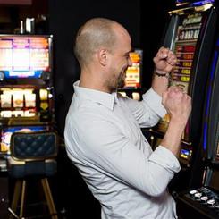 Casino Slideshow Website 11.jpg