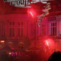 Casino Slideshow Website 35.jpg
