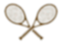 Raquette-Logo-Bruin.png