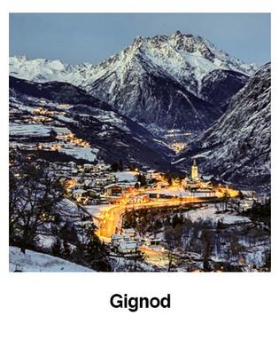 Gignod-2.jpg