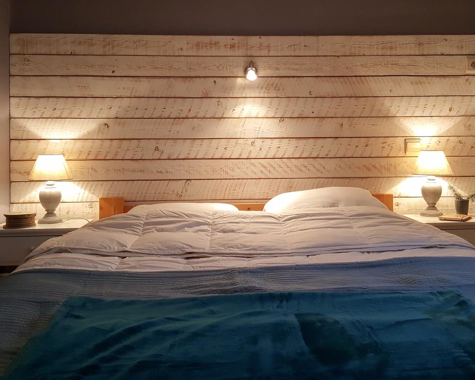 Slaapkamer R (1).jpg