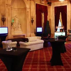 Casino Slideshow Website 36.jpg