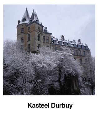 Kasteel-Durbuy.jpg