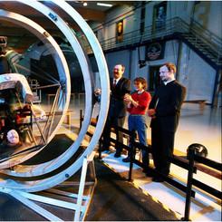 euro-space-center-echantillonsgratuits.j