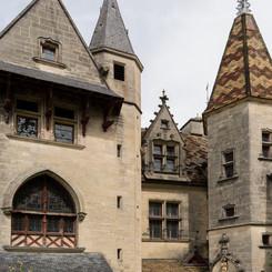 Chateau_de_La_Rochepot_17.jpg