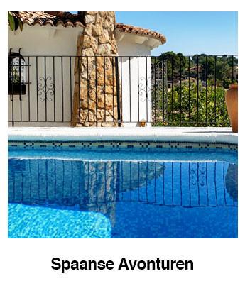 Spaanse-Avonturen.jpg