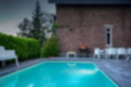 2-Zwembad-Einder-Tafel-Avond-(1).jpg