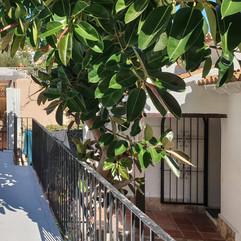 Casa Rika Zwembad (25).jpg