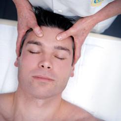 massage-shiatsu.jpg