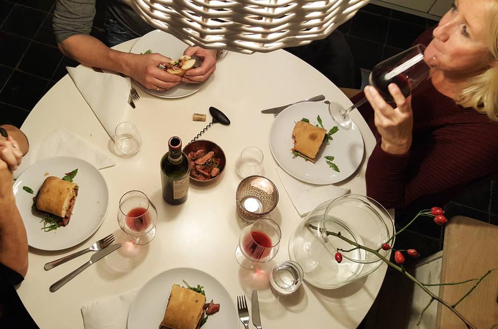 Dinner (3).jpg