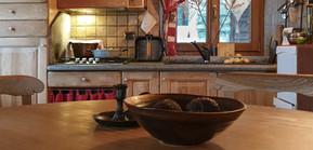 3-Eettafel-Keuken-(3).jpg