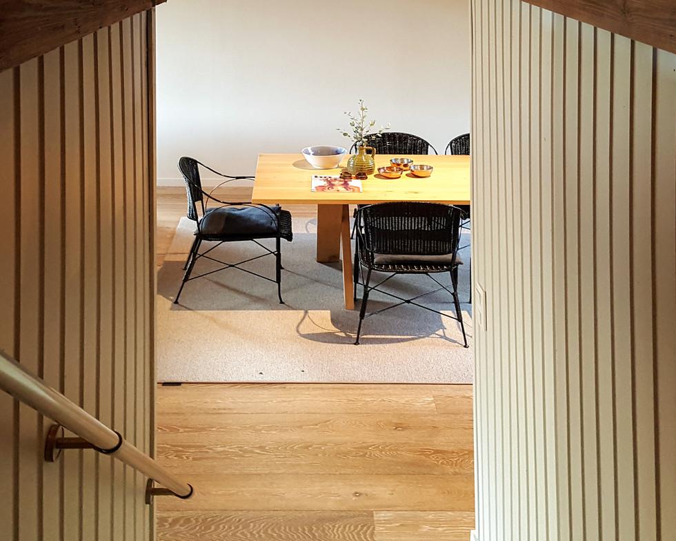 7 Dining-Table-Living-2 (7).jpg