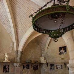 Chateau_de_La_Rochepot_13.jpg