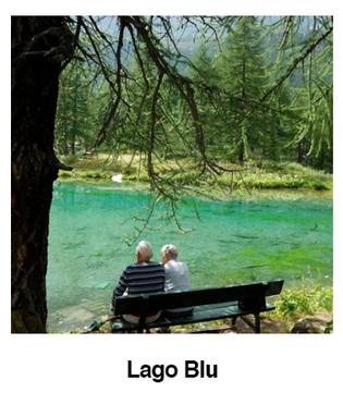 Lago-Blu---Valle-D'aosta.jpg