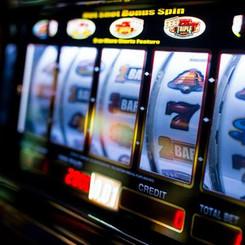 Casino Slideshow Website 5.jpg