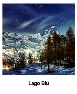 Lago-Blu-2.jpg