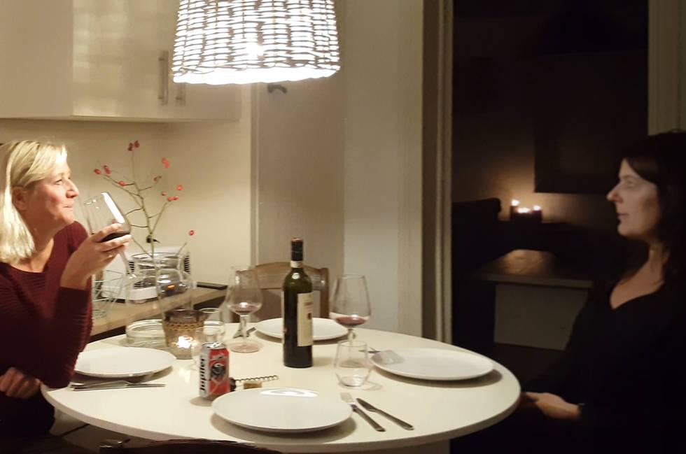 Avant Diner (3).jpg