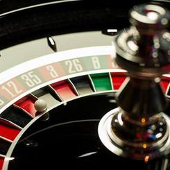 Casino Slideshow Website 7.jpg