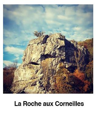 La-Roche-aux-Corneilles.jpg