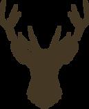hand-drawn-deer.png